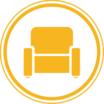 Vendita di mobili usati