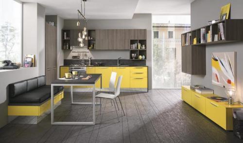 cucina 03