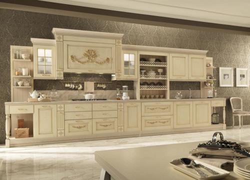 cucina 04