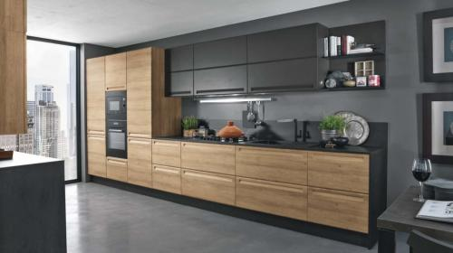 cucina 06
