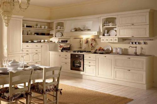 cucina 07