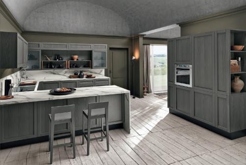 cucina 09