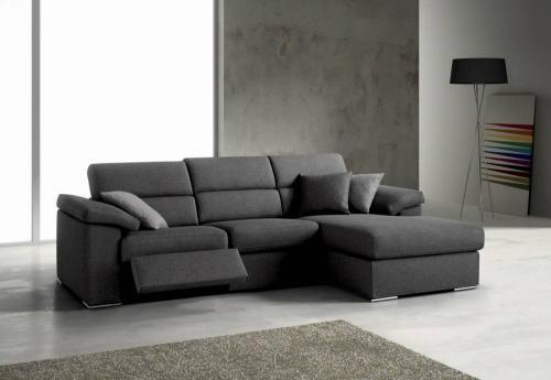 divano 01