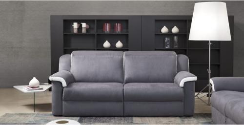 divano 03