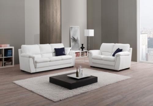 divano 05