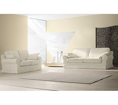 divano 12