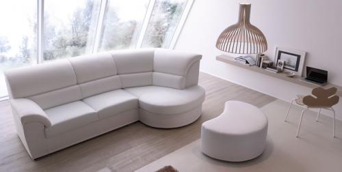 divano 14